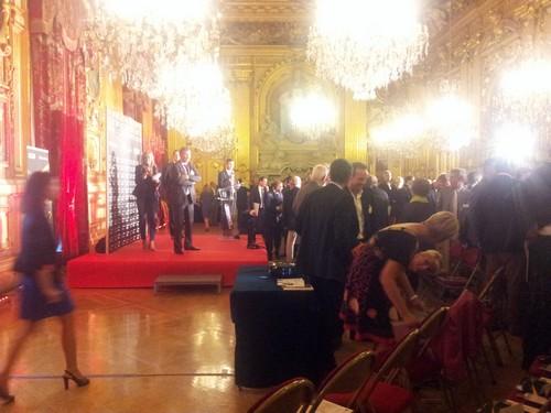 Iperlink_Prix_Entreprise_Avenir_2012