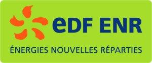 logo_edfenr