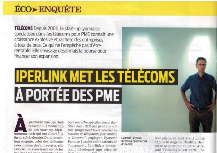 Iperlink_article_tribune