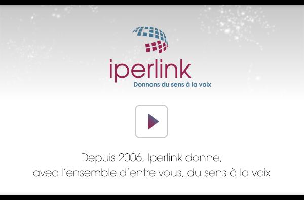 Voeux_iperlink_14