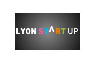logo lyon startup