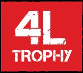 4L-trophy-logo